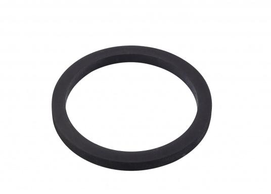 Passender O-Ring für Ihre JABSCO WC Schüssel.