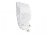 Toilet Base incl. Mounting Material