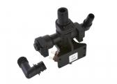 Solenoid Valve for WC