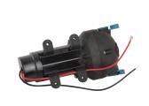 PAR MAX Rinse Water Pump 2.9
