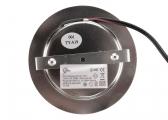LED-Einbauleuchte / 12 V
