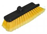 Wash Brush Set EASY STORAGE 1