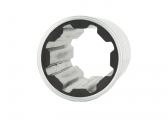 Rubber Shaft Bearings
