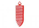 Flexible Rope Brush