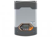 Battery Charger SBC 500 NRG / 12 V / 40 A