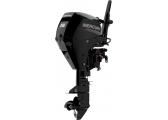 F15 EFI MH Outboard Motor / Short Shaft / Manual Start
