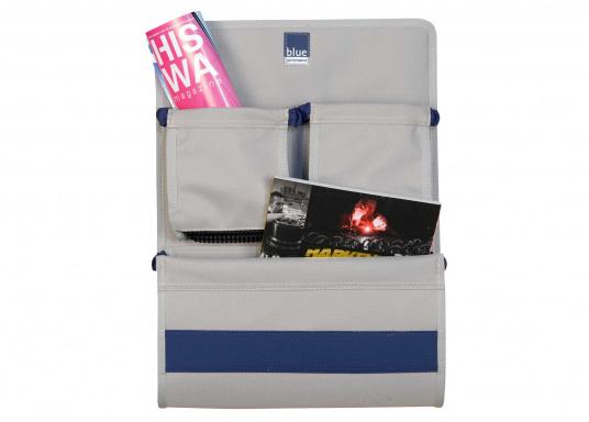 blue performance borsa da cabina / piccola solo 54,95 € svb