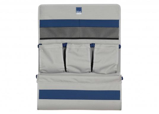 blue performance borsa da cabina / grande solo 64,95 € svb