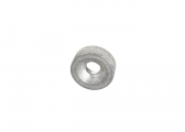 Anodes for Mercury / Mariner Outboard 2- 3.5 hp & F15 / F20
