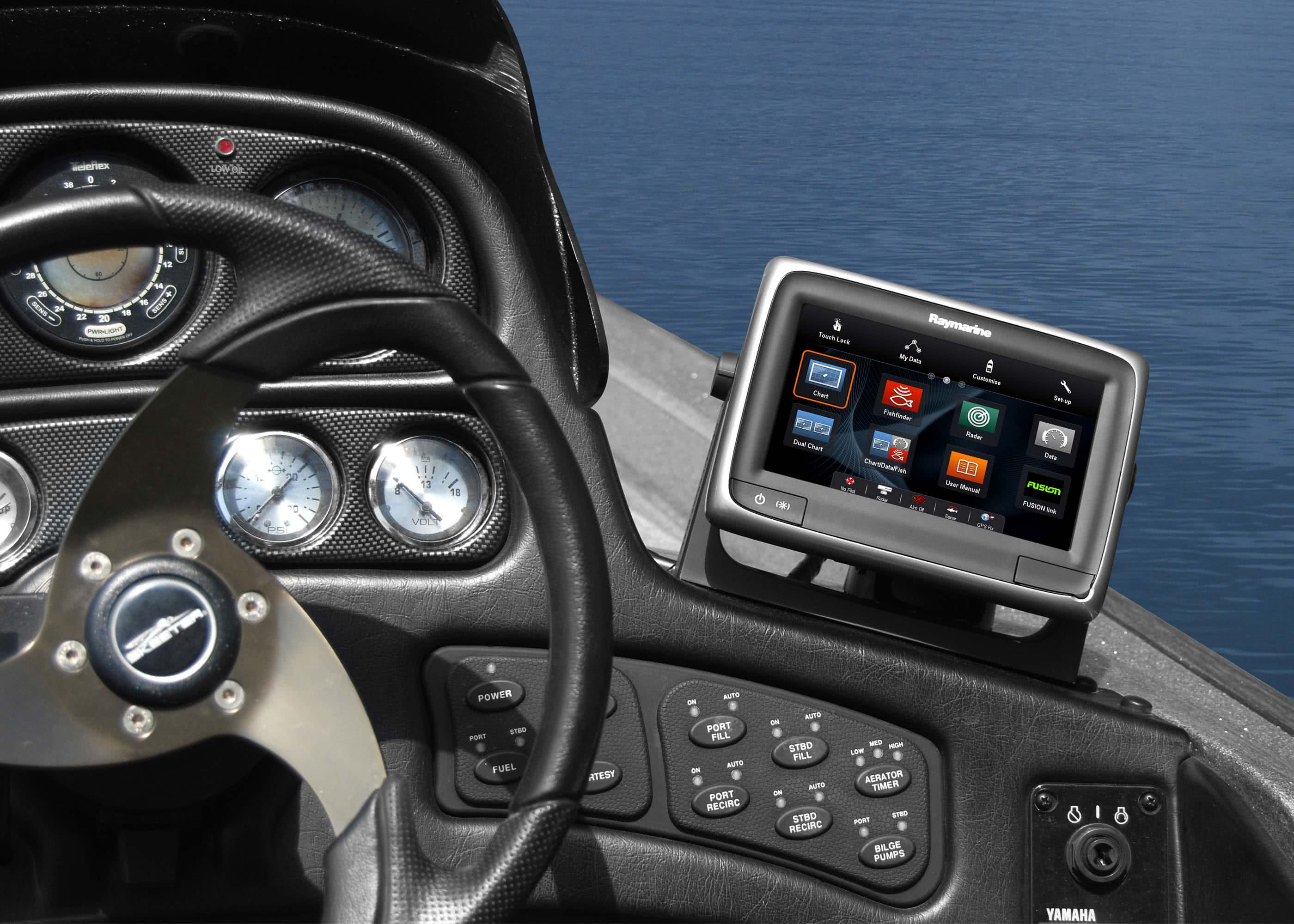 16056_Raymarine_Multifunktionsdisplay_a67_5.jpg