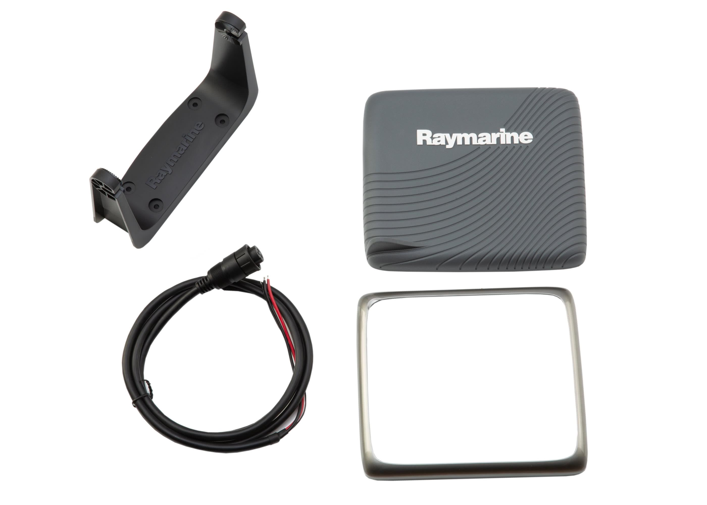 16056-Raymarine - Multifunktionsdisplay a67 WiFi.jpg