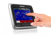 16056_Raymarine_Multifunktionsdisplay_a67_3.jpg