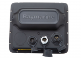 16056-Raymarine - Multifunktionsdisplay a67 WiFi-1.jpg