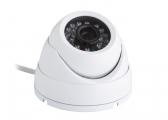 Caméra de surveillance WiFi CamBoat