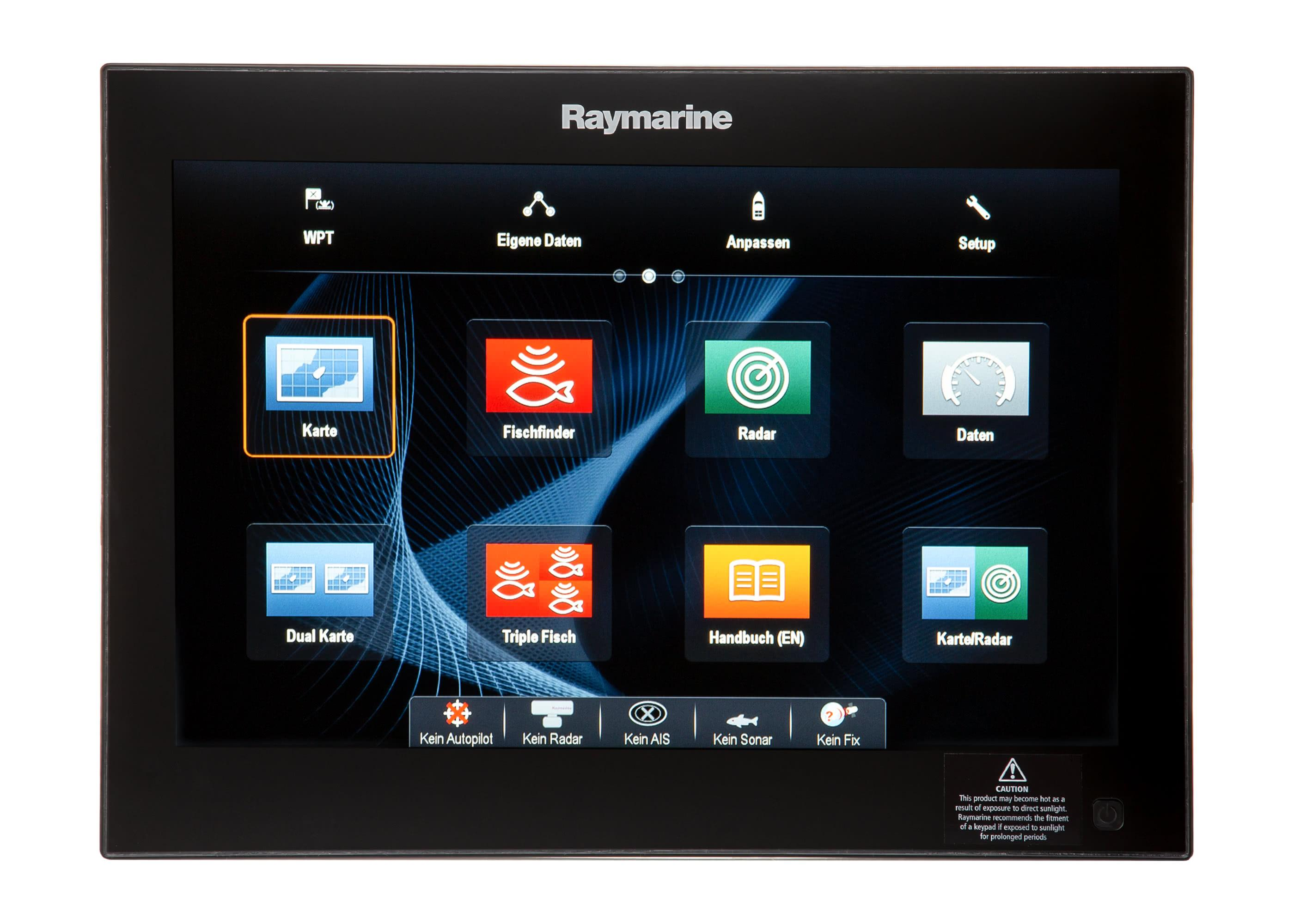 24822-Raymarine-Glass-bridge-MFD-gS165-15,4-touchscreen-4.jpg