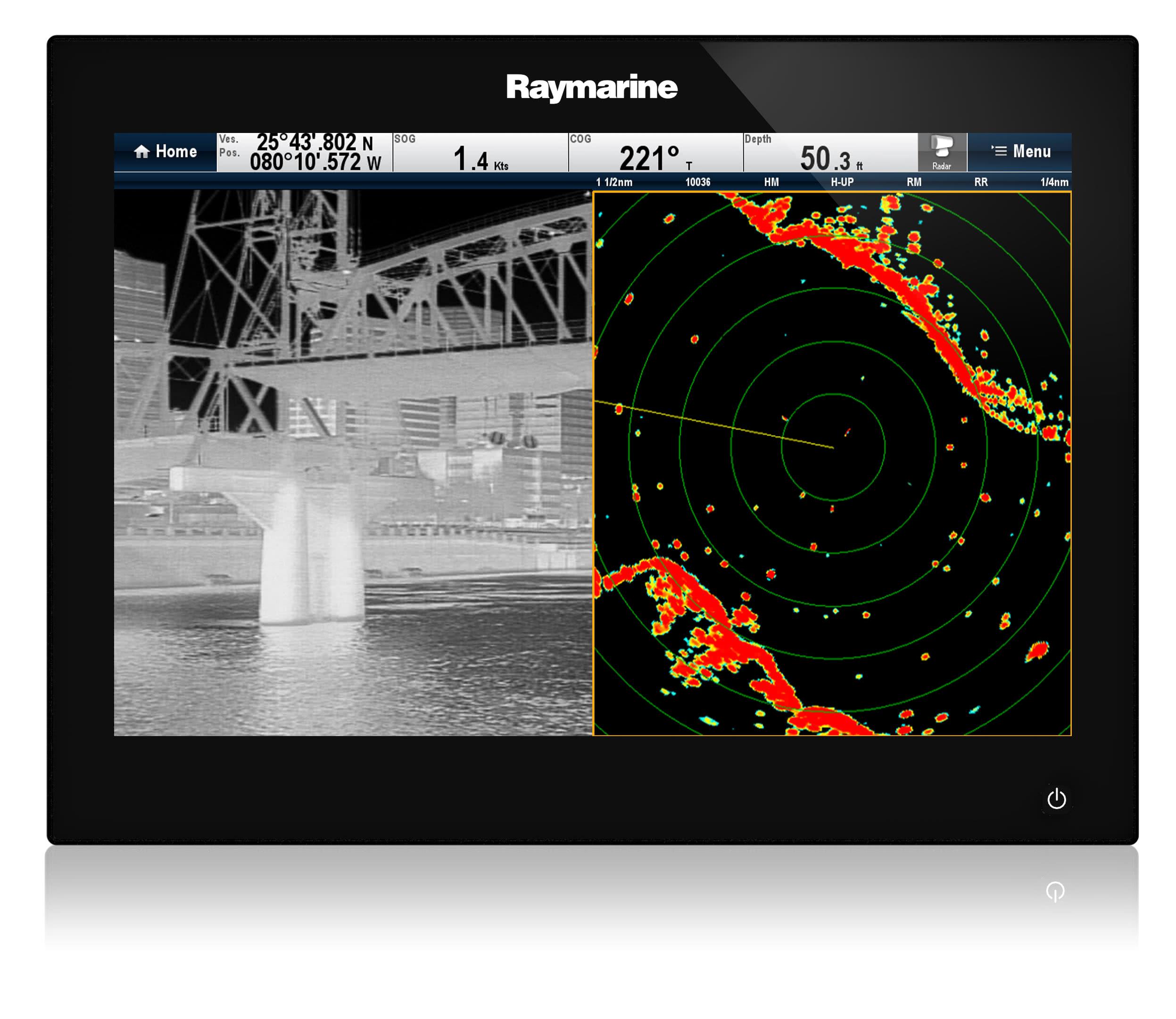 gS165 Front Radar Thermal.jpg