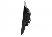 24822-Raymarine-Glass-bridge-MFD-gS165-15,4-touchscreen-3.jpg