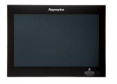 24822-Raymarine-Glass-bridge-MFD-gS165-15,4-touchscreen.jpg