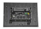 24822-Raymarine-Glass-bridge-MFD-gS165-15,4-touchscreen-2.jpg