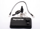 Ray53 VHF Maritime Radio / integr. GPS receiver