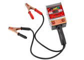 Digital Battery Tester / 12 V