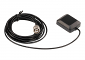 GPS Antenna for AIS Transponder