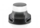NaviLED 360 PRO Anchor Light / black