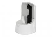 NaviLED PRO Mounting Base / white