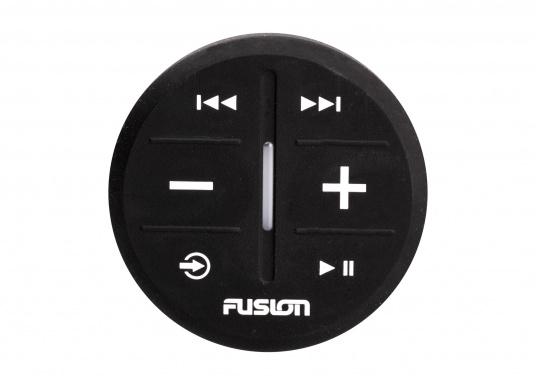 Fusion MS-ARX70B ANT Telecomando Stereo Wireless Nero