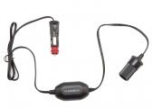 M-50U Universal Battery Monitor / 12V