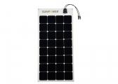 SPR-E-FLEX-110 Solar Panel / 110 W