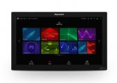AXIOM XL 19 GlassBridge Multifunction Display