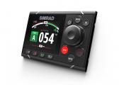 AP48 Autopilot Control Panel