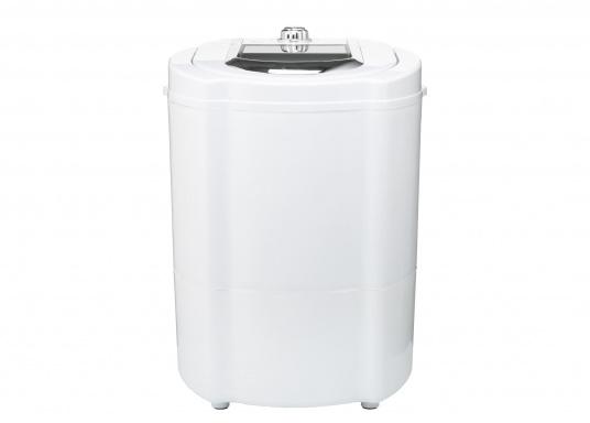 Waschmaschine 220V/200W nur 89,95 € jetzt kaufen | SVB Yacht- und ...