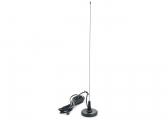 SUPERGAIN POSITANO VHF Antenna / 530 mm