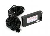 Remote Control for Alternator Charger