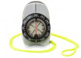 Compas de relèvement V-Finder