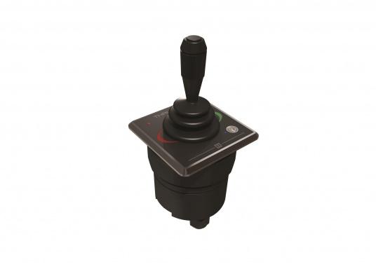 Vetus - BPPJA CAN proportional Bedienpaneel für Bow Pro Bugstrahlruder. (Bild 3 von 4)