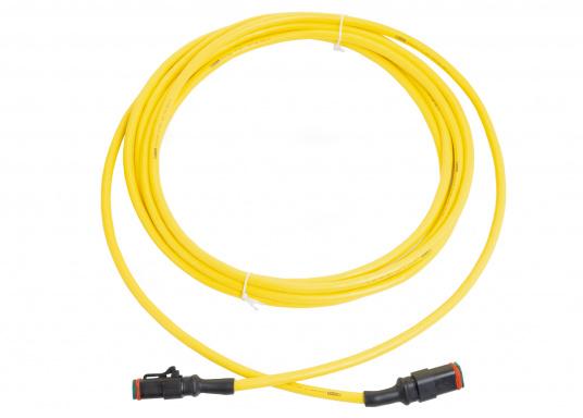 VETUS CAN-Verbindungskabel für BOW PRO. In verschiedenen Längen erhältlich.