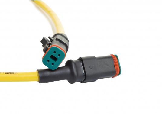 VETUS CAN-Verbindungskabel für BOW PRO. In verschiedenen Längen erhältlich. (Bild 2 von 2)