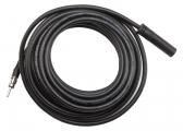 Motorola VHF Extension Cable / 10m