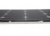 Solar Einsteigerset: Modul C50 / 50W