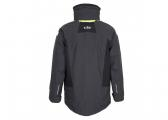 OS3 Men's Coastal Jacket / graphite