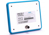 Device Cover for PICO Monitor / blue