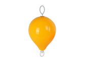Mooring Buoy CM-Series / yellow