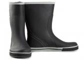 JUIST Short Rubber Boots