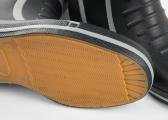 BORKUM Long Rubber Boots