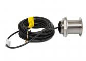 SS60 Stainless Steel Through-Hull Transducer