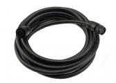Extension Cable for ForwardScan and TotalScan / 3m