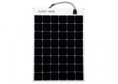 Voir Panneau solaire SPR-E-FLEX-170 / 170 W